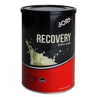 Born Supple Recovery Shake