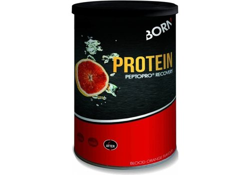 Born Protein PeptoPro® Recovery