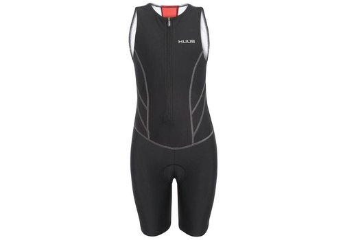 HUUB Trisuit Essential Junior