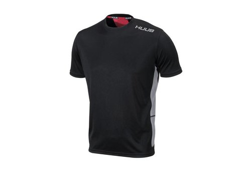 HUUB Training T-shirt
