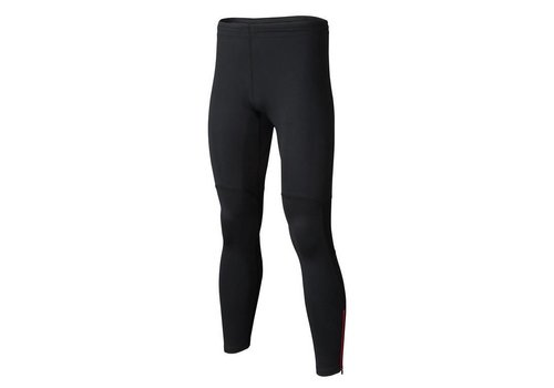 HUUB Training Running Tights