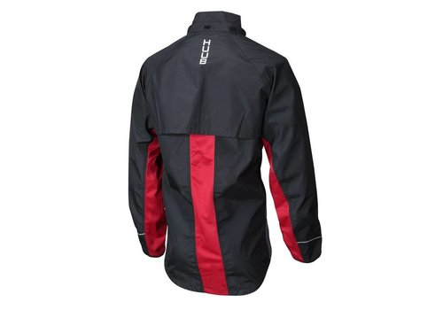 HUUB Training Jacket Chimera