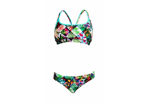 Funkita Bikini Jungle Jam