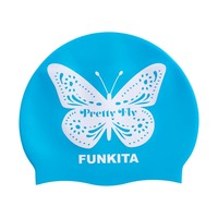 Funkita Badmuts Pretty Fly Blue