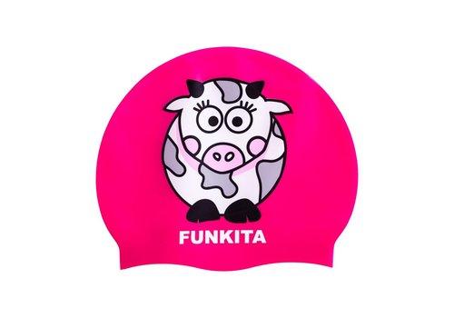 Funkita Badmuts Holy Cow
