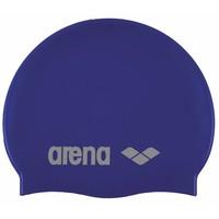 Arena Badmuts Klassiek Blauw