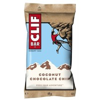 Clif® Bar Coconut Chocolate Chip