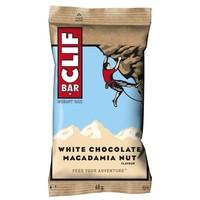 Clif® Bar White Chocolate Macadamia