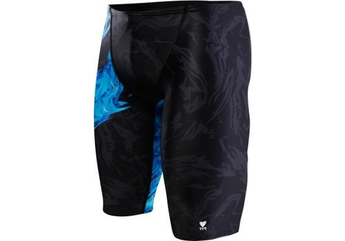 TYR Jammer Ignis Blauw