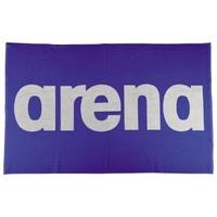 Arena Handdoek Royal