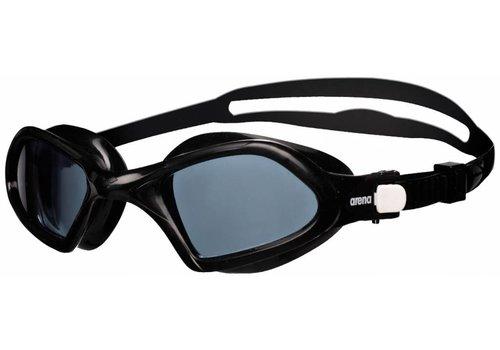 Arena Zwembril Smartfit Zwart