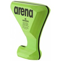 Arena Swim Keel Groen