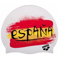 Arena Badmuts Spanje