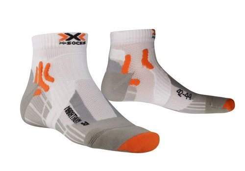 X-Socks Marathon Wit