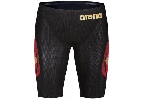 Arena Powerskin Carbon Flex VX Jammer Elite Adam Peaty