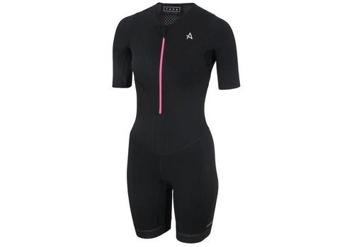 HUUB Tana Long Course Suit
