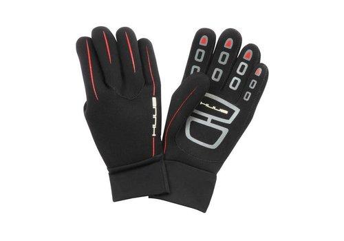 HUUB Neopreen Handschoen