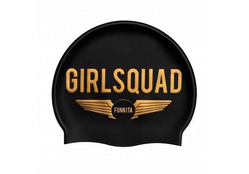 Funkita Badmuts Girl Squad