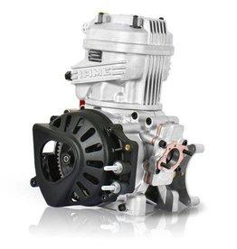 Motor IAME X30 Senior