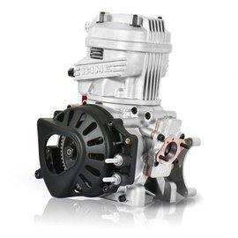 IAME S.p.A. Motor IAME X30 Junior