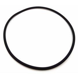 IAME S.p.A. Nr. 8 - O-Ring Zylinderkopf außen