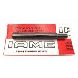 IAME S.p.A. Nr. 602 - Ausdrücker Kolbenbolzen
