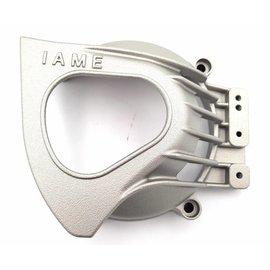 IAME S.p.A. Nr. 97 - Abdeckung Kupplung