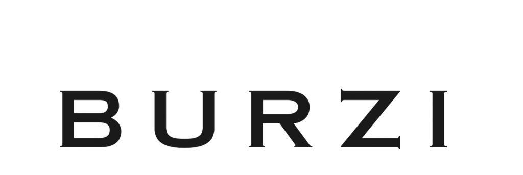 Burzi