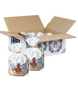 Daelmans Stroopwafels in Clip bag - Case of 8 - REPLACED