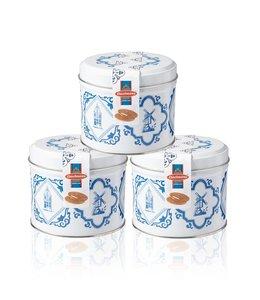 Daelmans Delfts Blauw Special