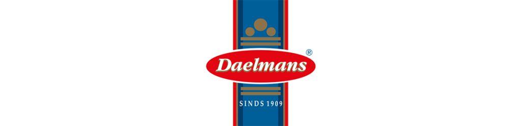 Daelmans Stroopwafels online bestellen