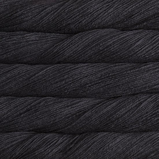 Malabrigo ARROYO BLACK