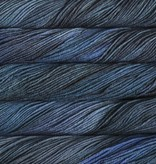 Malabrigo ARROYO REGATTA BLUE