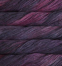 Malabrigo ARROYO PURPURA