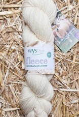 West Yorkshire Spinners FLEECE ARAN ECRU