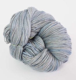 Madelinetosh TOSH MERINO LIGHT FALLEN CLOUD