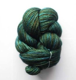Madelinetosh TOSH MERINO LIGHT SHIRE
