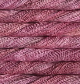 Malabrigo SILKPACA LIGHT OF LOVE