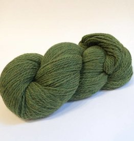 Cascade Yarns ECO WOOL 2429