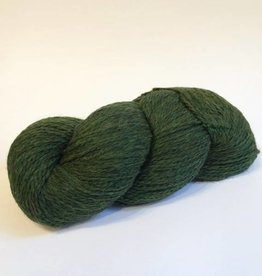 Cascade Yarns ECO WOOL 2445