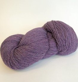 Cascade Yarns ECO WOOL 2450