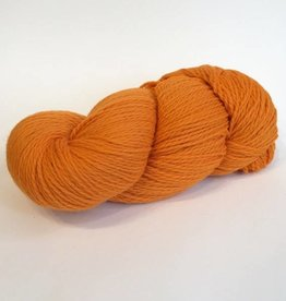 Cascade Yarns ECO WOOL 2749