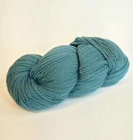 Cascade Yarns ECO WOOL 3101