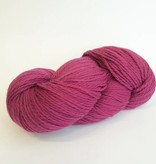 Cascade Yarns ECO WOOL 3105