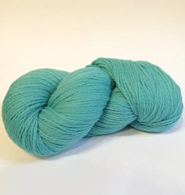 Cascade Yarns ECO WOOL 3108