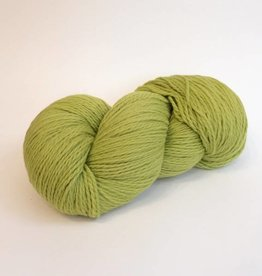 Cascade Yarns ECO WOOL 3109