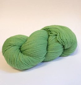 Cascade Yarns ECO WOOL 3111