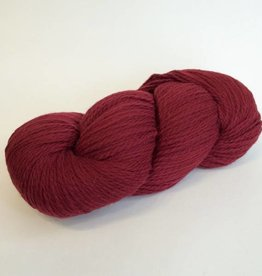 Cascade Yarns ECO WOOL 7098