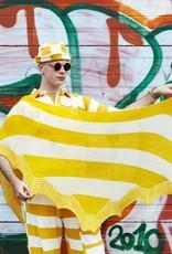 Stephen & Penelope Boardwalk Kit
