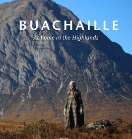 Kate Davies Design KATE DAVIES - BUACHAILLE